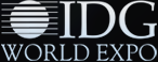 IDG World Expo