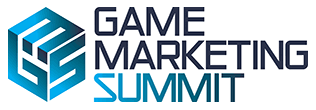 Game Marketing Summit